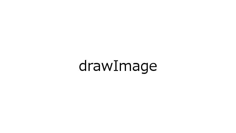 Thumbnail of post image 106